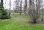 Morizon WP ogłoszenia | Działka na sprzedaż, Koszajec, 1000 m² | 7762