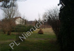 Morizon WP ogłoszenia | Działka na sprzedaż, Michałowice-Osiedle, 4886 m² | 4690