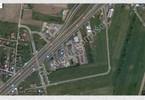 Morizon WP ogłoszenia | Działka na sprzedaż, Wolica, 7100 m² | 6014