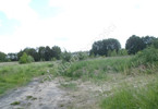 Morizon WP ogłoszenia | Działka na sprzedaż, Stara Wieś, 1500 m² | 8089