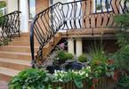 Morizon WP ogłoszenia | Dom na sprzedaż, Warszawa Ursus, 485 m² | 5966