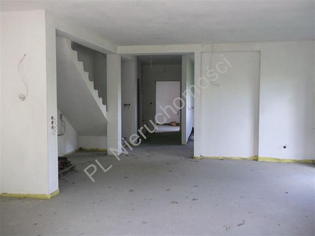 Morizon WP ogłoszenia | Dom na sprzedaż, Nadarzyn, 355 m² | 4774