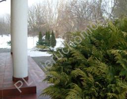 Morizon WP ogłoszenia | Dom na sprzedaż, Warszawa Ursus, 240 m² | 1161