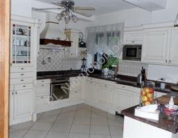 Morizon WP ogłoszenia | Dom na sprzedaż, Sękocin-Las, 572 m² | 7506