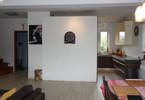 Morizon WP ogłoszenia   Dom na sprzedaż, Korytów A, 220 m²   1155