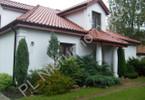 Morizon WP ogłoszenia | Dom na sprzedaż, Brwinów, 247 m² | 1284