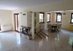 Morizon WP ogłoszenia | Dom na sprzedaż, Komorów, 203 m² | 6117
