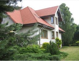 Morizon WP ogłoszenia | Dom na sprzedaż, Kanie, 281 m² | 7933