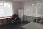 Morizon WP ogłoszenia | Dom na sprzedaż, Brwinów, 110 m² | 8157