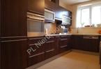 Morizon WP ogłoszenia | Dom na sprzedaż, Pęcice, 300 m² | 4005