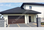 Morizon WP ogłoszenia   Dom na sprzedaż, Kajetany, 260 m²   6387