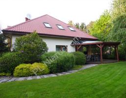 Morizon WP ogłoszenia | Dom na sprzedaż, Lesznowola, 232 m² | 9840