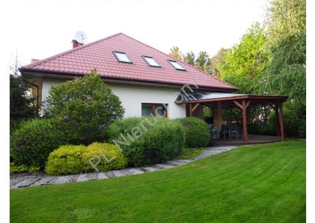 Dom na sprzedaż <span>Piaseczyński, Lesznowola</span> 1
