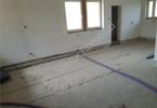 Morizon WP ogłoszenia | Dom na sprzedaż, Piastów, 300 m² | 8552