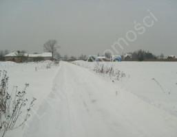 Morizon WP ogłoszenia | Działka na sprzedaż, Stara Wieś, 1000 m² | 8068