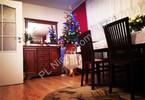 Morizon WP ogłoszenia | Mieszkanie na sprzedaż, Pruszków, 60 m² | 5958
