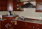 Morizon WP ogłoszenia | Dom na sprzedaż, Raszyn, 300 m² | 4771