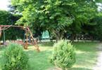 Morizon WP ogłoszenia | Dom na sprzedaż, Ożarów Mazowiecki, 400 m² | 6196