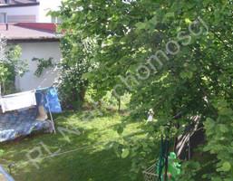 Morizon WP ogłoszenia | Dom na sprzedaż, Warszawa Ursus, 220 m² | 2178