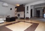 Morizon WP ogłoszenia | Dom na sprzedaż, Pęcice, 160 m² | 7983