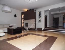Morizon WP ogłoszenia   Dom na sprzedaż, Pęcice, 160 m²   7983
