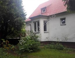 Morizon WP ogłoszenia | Dom na sprzedaż, Komorów, 120 m² | 0738
