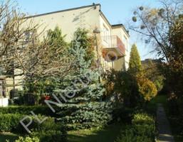 Morizon WP ogłoszenia | Dom na sprzedaż, Warszawa Włochy, 150 m² | 7527