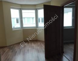 Morizon WP ogłoszenia | Biuro na sprzedaż, Warszawa Ursus, 112 m² | 8018