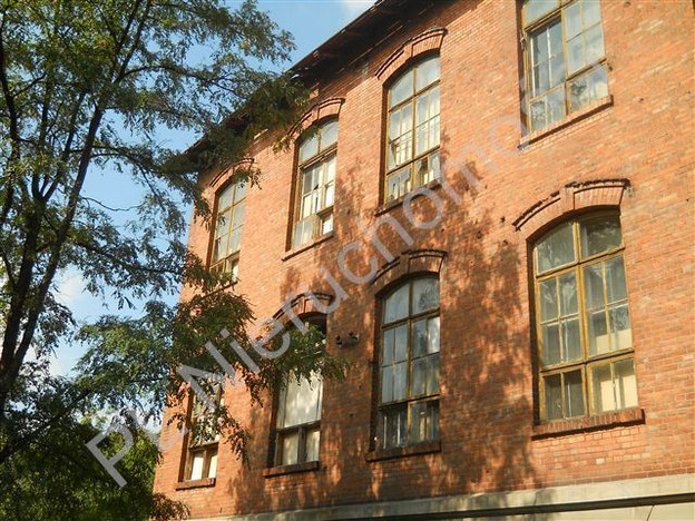 Morizon WP ogłoszenia | Dom na sprzedaż, Pruszków, 1500 m² | 9849