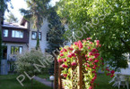 Morizon WP ogłoszenia | Dom na sprzedaż, Michałowice-Osiedle, 450 m² | 4795