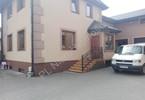 Morizon WP ogłoszenia | Dom na sprzedaż, Raszyn, 600 m² | 1931