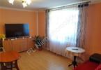 Morizon WP ogłoszenia | Dom na sprzedaż, Mory, 163 m² | 5991