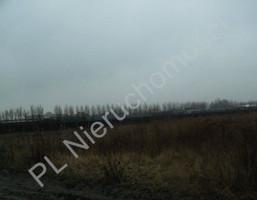 Morizon WP ogłoszenia | Działka na sprzedaż, Pruszków, 9673 m² | 1115