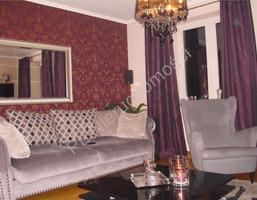 Morizon WP ogłoszenia   Mieszkanie na sprzedaż, Pruszków, 136 m²   7967
