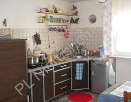 Morizon WP ogłoszenia | Dom na sprzedaż, Komorów, 80 m² | 1266