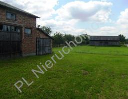 Morizon WP ogłoszenia | Dom na sprzedaż, Sękocin Stary, 139 m² | 4781