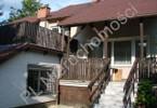 Morizon WP ogłoszenia | Dom na sprzedaż, Nadarzyn, 206 m² | 1273