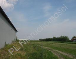 Morizon WP ogłoszenia | Działka na sprzedaż, Pęcice, 1929 m² | 4627