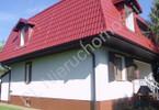 Morizon WP ogłoszenia | Dom na sprzedaż, Pruszków, 190 m² | 5656