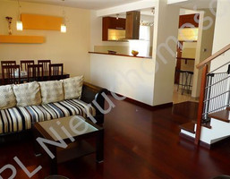 Morizon WP ogłoszenia | Dom na sprzedaż, Ożarów Mazowiecki, 232 m² | 1292