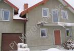 Morizon WP ogłoszenia | Dom na sprzedaż, Pruszków, 240 m² | 4720