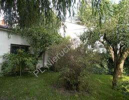Morizon WP ogłoszenia   Dom na sprzedaż, Michałowice-Osiedle, 750 m²   7509