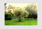 Morizon WP ogłoszenia | Dom na sprzedaż, Warszawa Włochy, 180 m² | 7540
