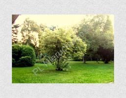 Morizon WP ogłoszenia   Dom na sprzedaż, Warszawa Włochy, 180 m²   7540