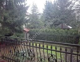 Morizon WP ogłoszenia | Dom na sprzedaż, Warszawa Włochy, 507 m² | 7912