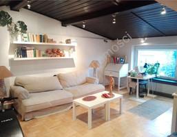 Morizon WP ogłoszenia | Dom na sprzedaż, Warszawa Ursus, 190 m² | 6111