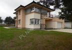 Morizon WP ogłoszenia | Dom na sprzedaż, Rusiec, 249 m² | 7948