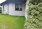 Morizon WP ogłoszenia | Dom na sprzedaż, Stara Wieś, 184 m² | 4401