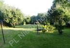 Morizon WP ogłoszenia | Dom na sprzedaż, Pruszków, 164 m² | 9845
