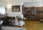 Morizon WP ogłoszenia | Dom na sprzedaż, Warszawa Włochy, 330 m² | 6195